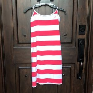 Gently Used Ladies Swimsuit Cover